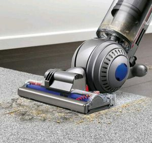 Dyson Multifloor Vacuum for Sale in Lake Elsinore, CA