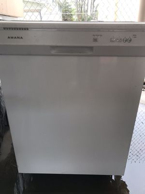 Dishwasher for Sale in Murray, UT