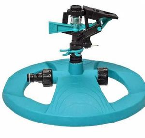 Lawn Sprinkler for Sale in Simpsonville, SC