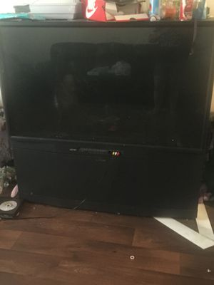 Free tv for Sale in Nashville, TN