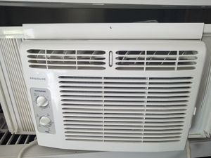 Window AC unit for Sale in Lake Mary, FL