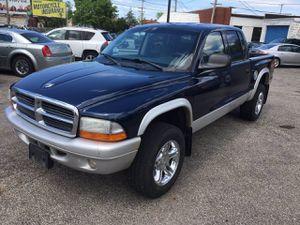 2004 Dodge Dakota for Sale in Cleveland, OH