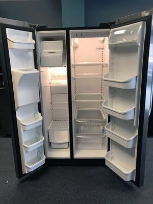 New refrigerator for sale for Sale in Salt Lake City, UT