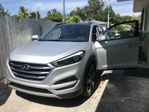 MOBILE WINDOW TINTING! for Sale in Miami, FL