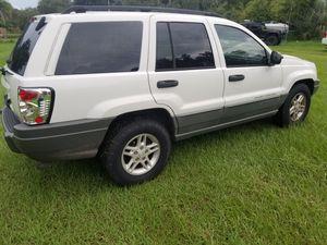 Jeep Cherokee for Sale in Brandon, FL