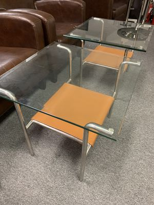 New And Used Furniture For Sale In Rancho Cucamonga Ca Offerup