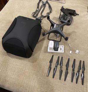 Phantom 4 Series Drone for Sale in Houston, TX