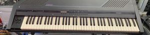 Kurzweil K1000 Keyboard for Sale in Hampton, VA