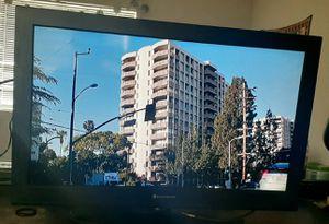 Element 32 in Flat screen tv for Sale in Henderson, NV