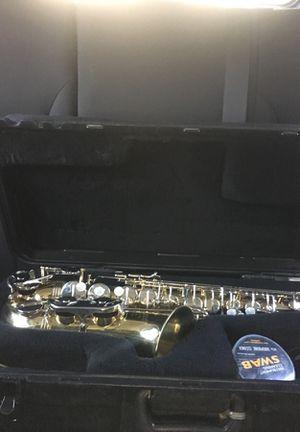 Alto saxophone for Sale in Denver, CO