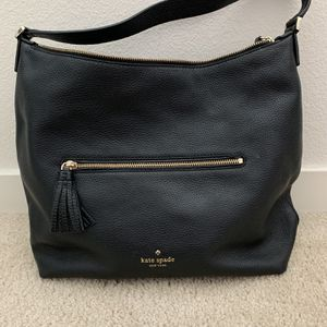 Kate spade Hobo Bag for Sale in Littleton, CO