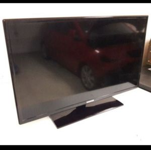 Samsung TV with HDMI and RCA for Sale in Austin, TX