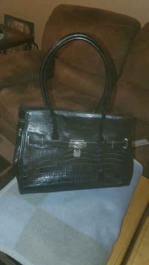 Hermes shoulder bag. for Sale in Tacoma, WA