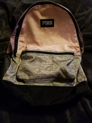 Pink backpack for Sale in Pico Rivera, CA