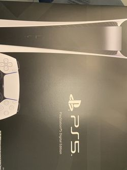 PS5 for Sale in Tampa,  FL