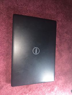 Laptop for Sale in Solon,  OH