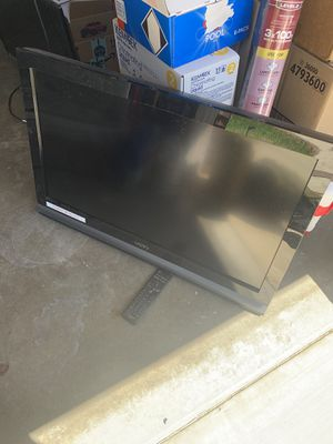 """Vizio TV 32"""" for Sale in Chino Hills, CA"""