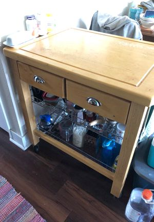 Chef's Table for Sale in Denver, CO