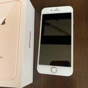 iPhone 8 256GB Unlocked for Sale in Norcross, GA