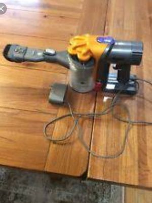 Dyson V6 Trigger Hand Held for Sale in Camp Hill, PA