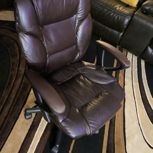 Home Office Chair for Sale in Yucaipa, CA