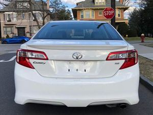 Very Nice 2010 Toyota Camry FWDWheels for Sale in San Jose, CA
