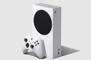 XBOX series S for Sale in Queens, NY