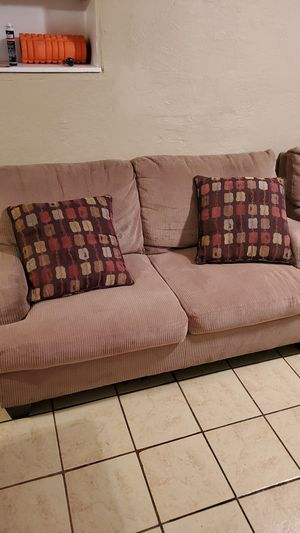 Nice couch for Sale in Salt Lake City, UT