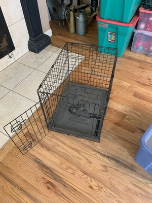 Dog kennel for Sale in Monroe, WA