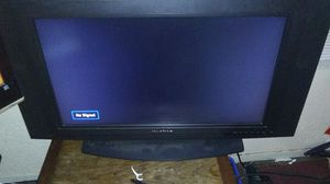 Flat screen for Sale in Chico, CA