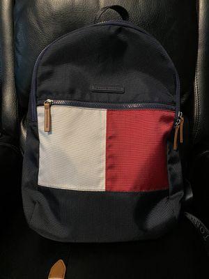 Tommy Hilfiger Backpack for Sale in Hampton, VA