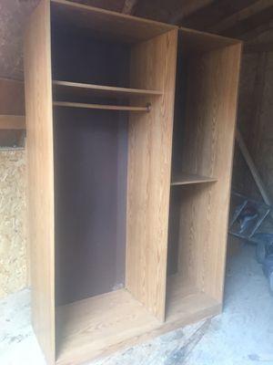 Cabinet for Sale in O'Fallon, MO