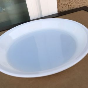 PYREX Pie plate for Sale in Covina, CA