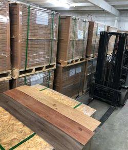 Vinyl Flooring Glue Liquidation Sale 🔥🔥🔥 CCNU for Sale in Manor,  TX