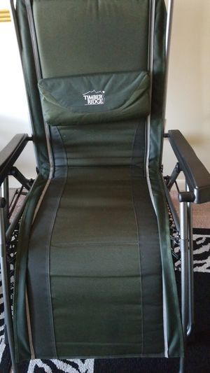 5 reclining chairs for Sale in Alexandria, VA