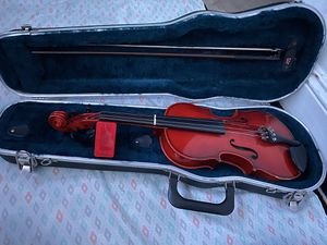 Violin for Sale in Wethersfield, CT