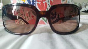 Coach original woman glasses for Sale in Bristow, VA