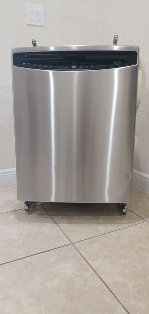 GE dishwasher for Sale in Oakland Park, FL
