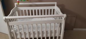 Baby crib for Sale in Olney, MD