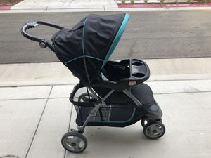 Baby Lightweight Stroller $45 for Sale in Byron, CA