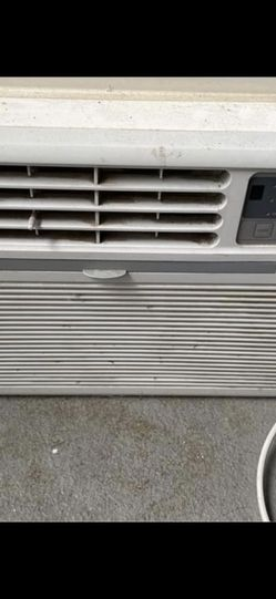 Window AC for Sale in Vancouver,  WA