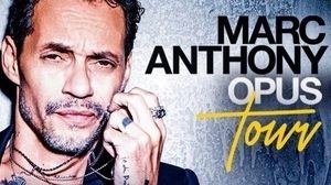 2 tickets 🎫 =$120 for both OBO . Marc Anthony Opus Tour. American Airlines Center, Feb/28/2020 at 8:00-11:00 pm for Sale in Dallas, TX