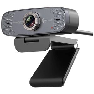 1080P USB Webcam with Mic PC Camera for Sale in Jacksonville, FL