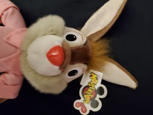Disney World Brer Rabbit Plush for Sale in HUNTINGTN BCH, CA