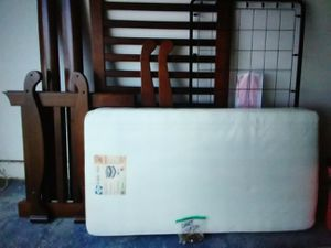 Baby crib for Sale in Houston, TX