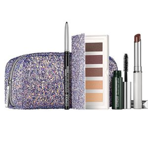 Clinique Makeup Set for Sale in Issaquah, WA