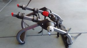 Bike Rack for Sale in North Las Vegas, NV