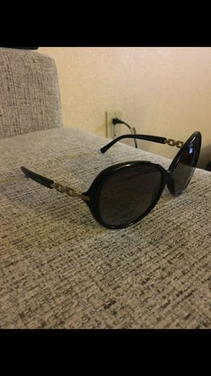 Michael Kors Sunglasses - Brand New for Sale in Tacoma, WA