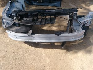 2014 chevy cruze parts reinforment dipstick for the hood for Sale in Lake Elsinore, CA