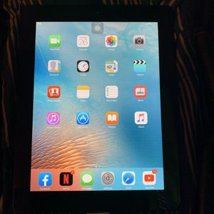 iPad 2 for Sale in Fresno, CA